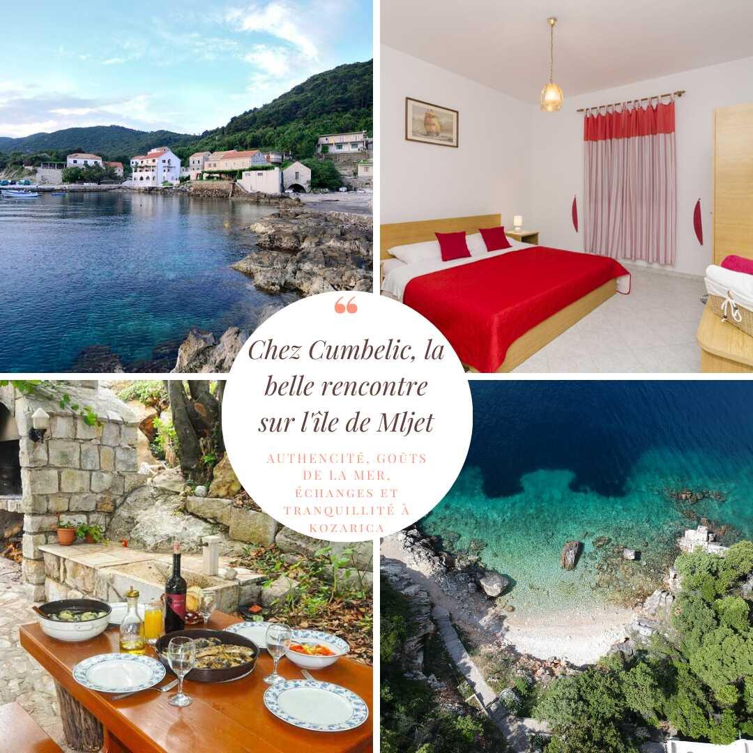 Itinéraires de 15 jours en Croatie : comment créer votre circuit de vacances croates? 11