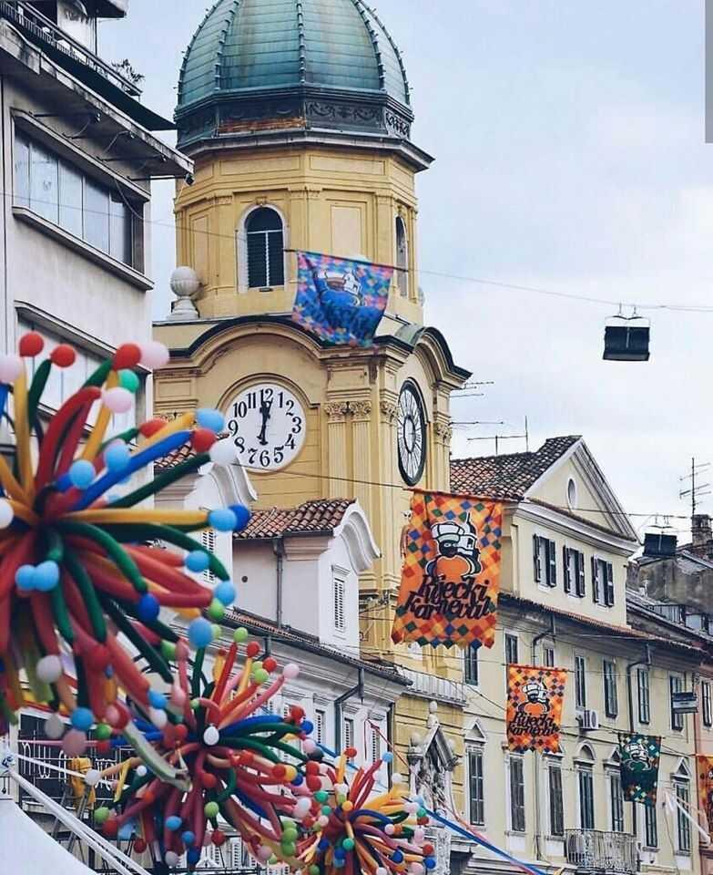 Où partir en Europe en hiver? : 15 idées de voyage et week-ends surprenants 5