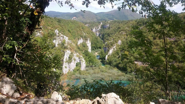 Faut-il réserver le billet d'entrée à Plitvice et où l'acheter en ligne? 2