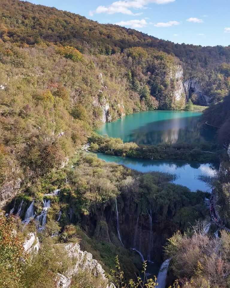 Faut-il réserver le billet d'entrée à Plitvice et où l'acheter en ligne? 3