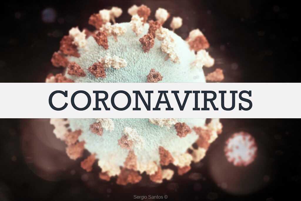 coronavirus covid 19 en croatie