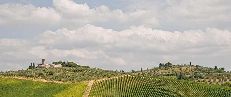 5 idées de séjour en Italie entre nature et art de vivre 1