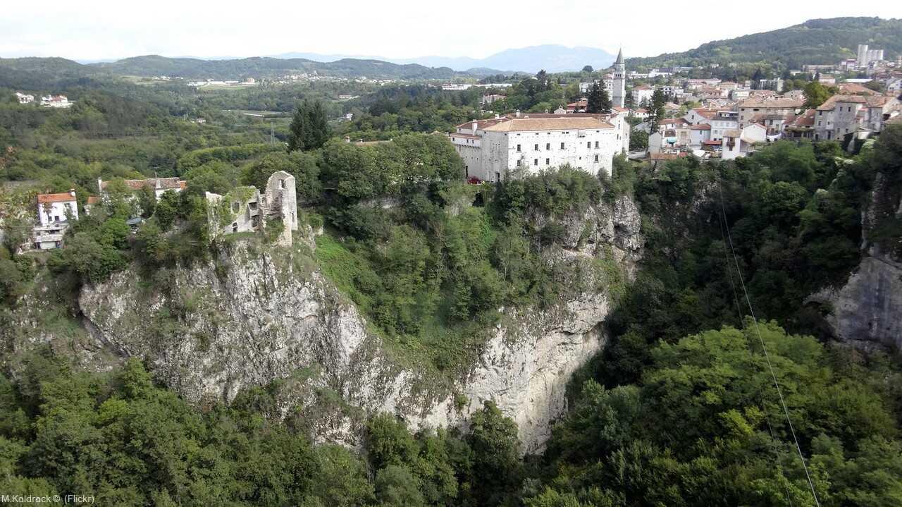 Que voir en Istrie ? Vacances et itinéraires terre de traditions en Croatie du Nord 13
