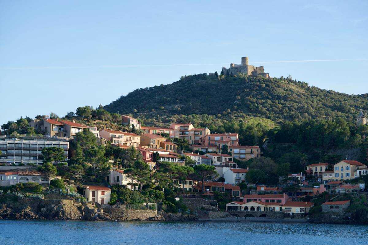 argeles sur mer destination idéale en occitanie
