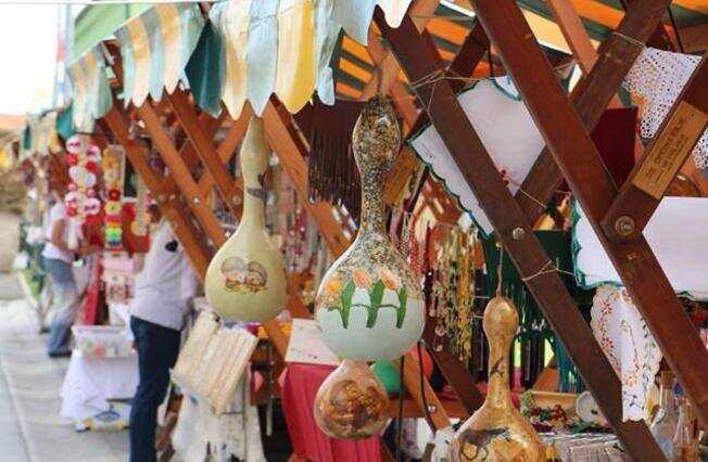 Ribarski Dani à Kopačevo : Festival des pêcheurs et de la Fis paprikas en Slavonie 7