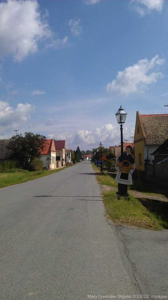 Ribarski Dani à Kopačevo : Festival des pêcheurs et de la Fis paprikas en Slavonie 17