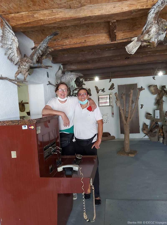 Ribarski Dani à Kopačevo : Festival des pêcheurs et de la Fis paprikas en Slavonie 12
