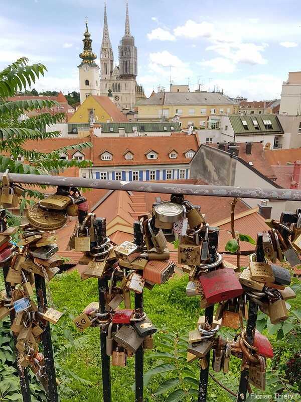 Que voir absolument à Zagreb en un jour? (ou plus pour les curieux) 6