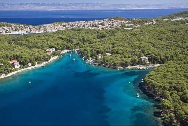 Iles en Croatie : Quelle île croate faut-il absolument visiter? 3