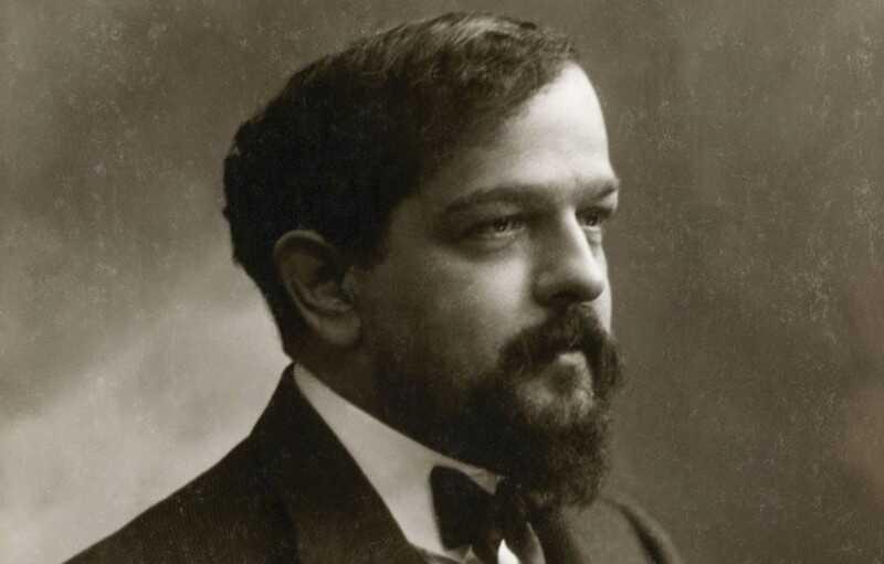 Claude Debussy 1908 av_Félix_Nadar