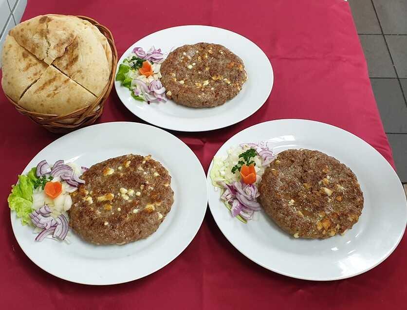 pljeskavica burger des balkans