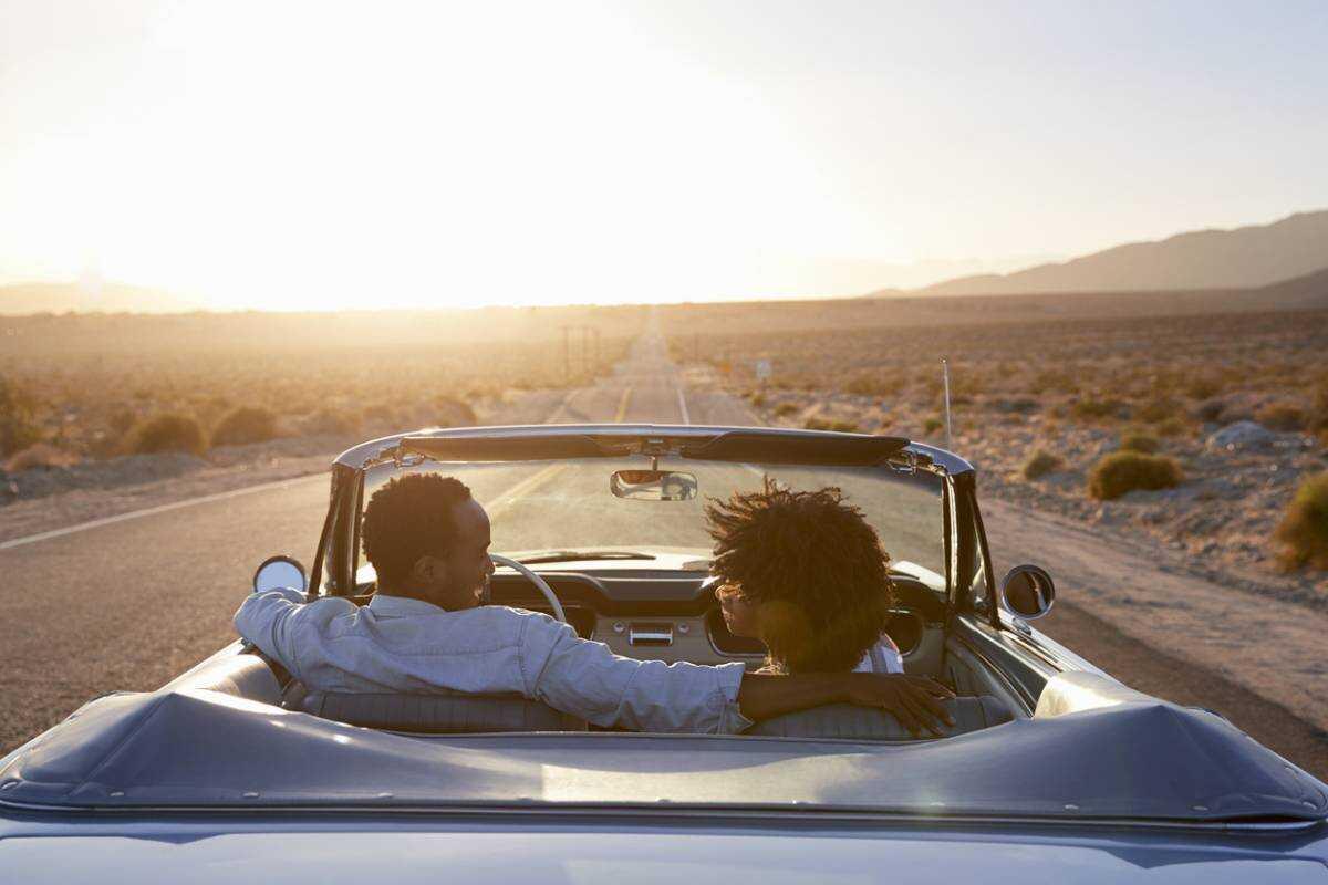 road trip en europe rouler l'esprit tranquille