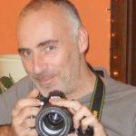 Jean Christophe guide à Budapest