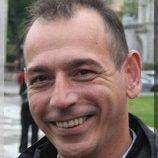 peter molnar guide francophone en Hongrie