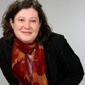 Sophie Canier expatriée en Baviere