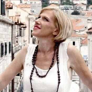 Vesna visites guidées Dubrovnik