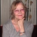 Michèle Jullian